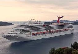 Cruise 2015 Countdown
